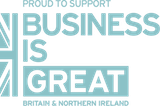 Business is Great Britain | Support, advice and inspiration for growing your business